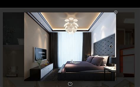 bedroom 3d design 3d bedroom design android apps on play