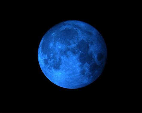 blue moon ch 232 vrefeuille s haiku tackle it tuesday blue moon