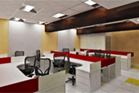 Top Interior Decorators best top 10 interior designers and decorators companies in