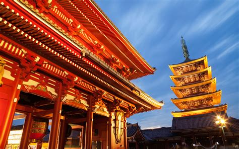 in tokyo tokyo travel guide vacation trip ideas travel leisure