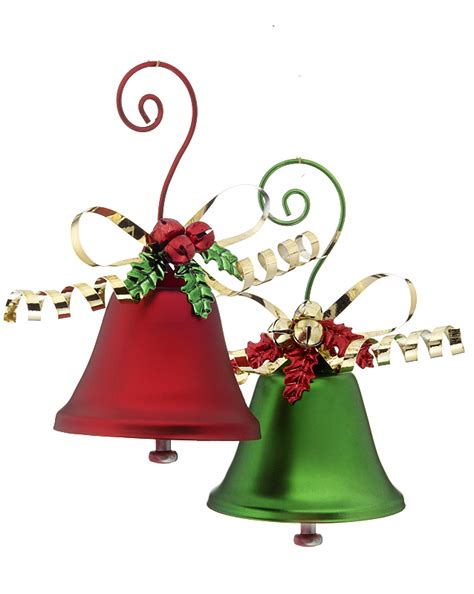 bells for decorations decorations bells holliday decorations