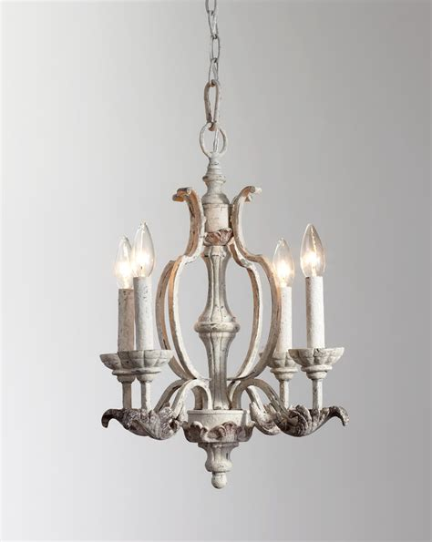 mini in chandelier mini chandelier in bathroom home design ideas
