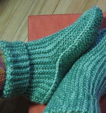 free knit slipper boot pattern free knitting pattern slipper boots quotes