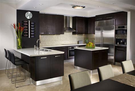 interior design kitchens kitchen interior design services miami florida