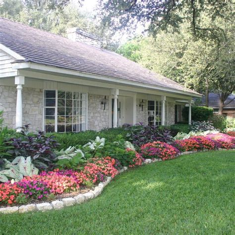 17 best images about landscaping ideas on fabulous beautiful landscaping ideas 17 best landscaping
