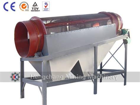 szz1225 gold trommel design washing gold plant buy