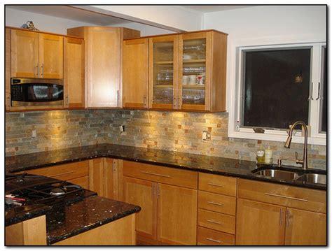 home design cabinet granite reviews home design cabinet granite reviews 28 images 17 white