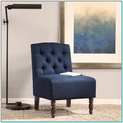 blue chairs for living room blue chairs for living room torahenfamilia blue