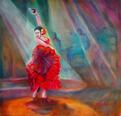 amazing painting pictures amazing paintings of a blind artist 10 pics izismile