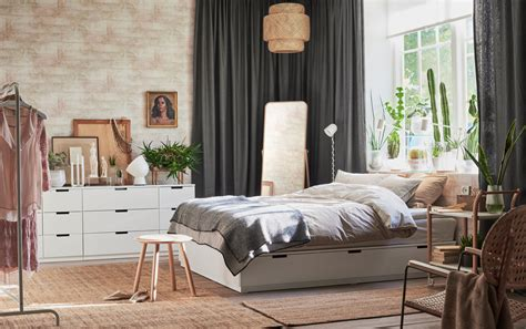 ikea bedroom idea bedroom furniture ideas ikea ireland