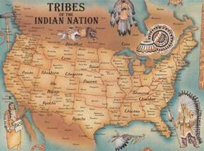 a radical profeminist first nations and american indian