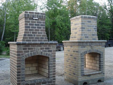 fireplace plan build outdoor fireplace plans home design ideas