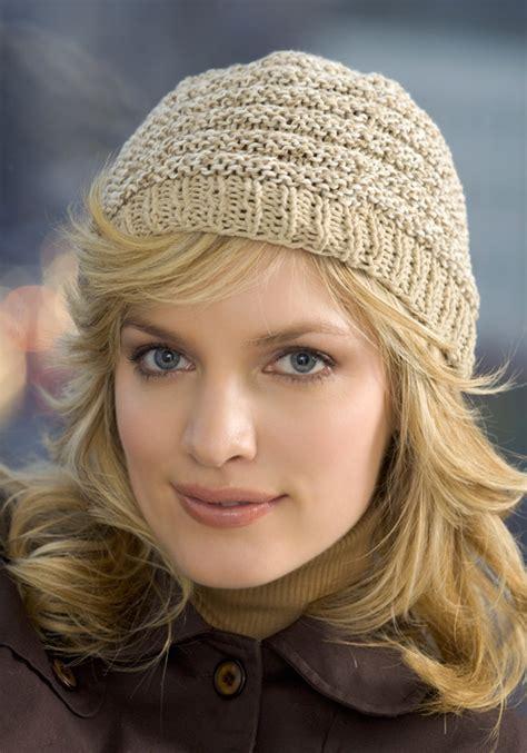 knitting hats free patterns knitting patterns free easy hats photos