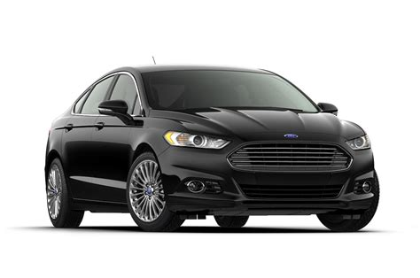 Ford Fusion Reviews 2015 by 2015 Ford Fusion Reviews And Rating Motortrend