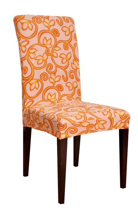 fabric to cover dining room chairs how to cover dining room chairs with fabric learn how to