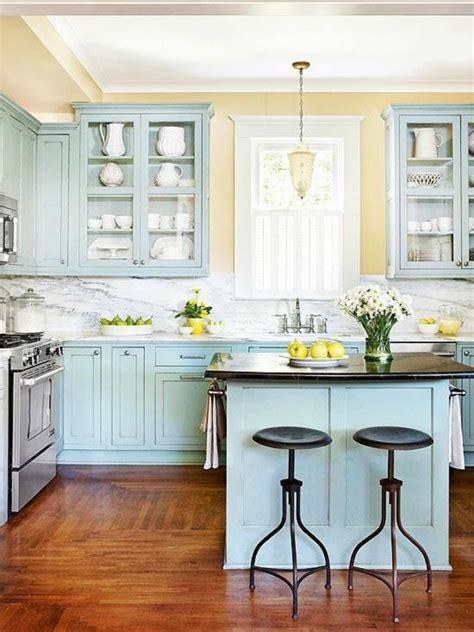 zillow paint colors pantone 2016 serenity kitchen design intentional hospitality