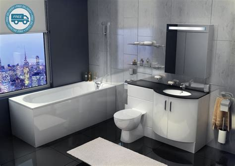 bathroom designer free sparkle designer bathroom suite bathrooms at bathshop321