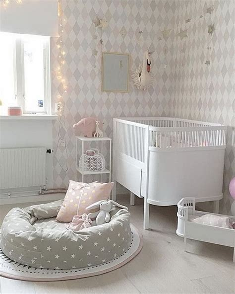 baby nursery decor 437 best the nursery images on apartment ideas