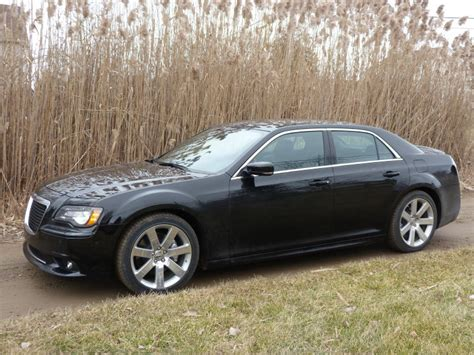 2012 Chrysler 300 Reliability by Review Chrysler 300c Srt8 The About Cars