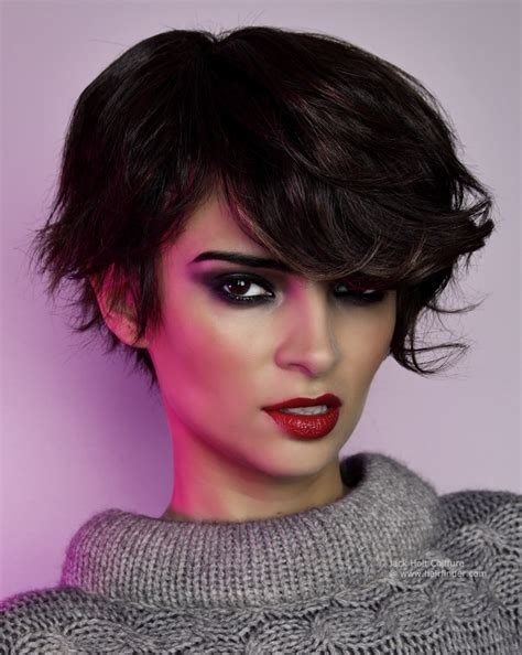 haircuts that are easy to maintain short haircuts easy to maintain short hairstyles
