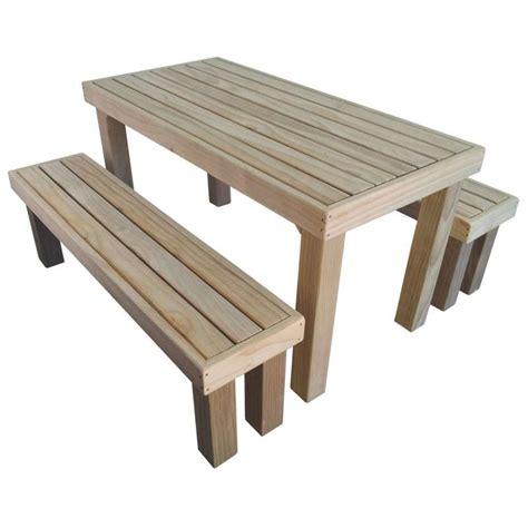 wooden nz benches nz home decoration club