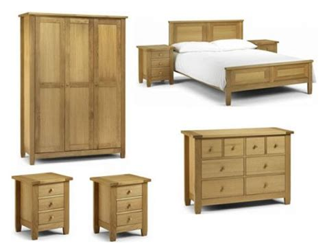 bedroom furniture package deals lyndhurst 5 bedroom furniture package