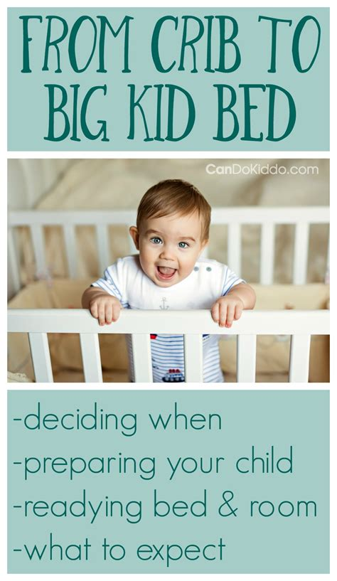baby transition to crib transition baby to crib 28 images transition baby from