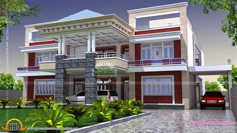 home design for in india indian luxury house kerala home design and floor plans