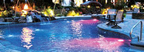 lights cost led lighting pool lighting light costs