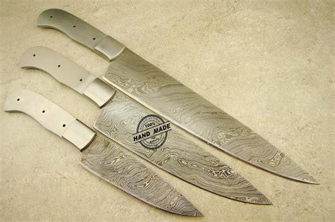 kitchen knives reviews review kitchen knives 28 images best kitchen knife set