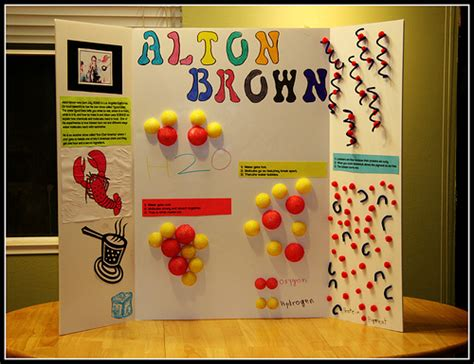 4th grade ideas 4th grade science projects ideas science project ideas