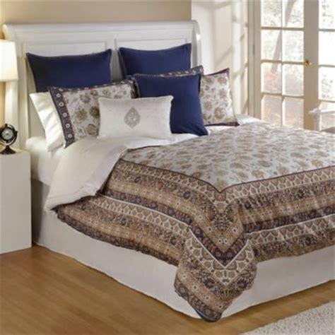 unique comforters sets buy unique bedding comforters set from bed bath beyond