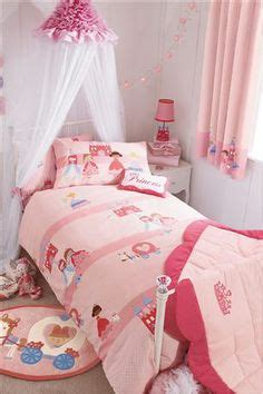 next bedding set bed sets and beds on