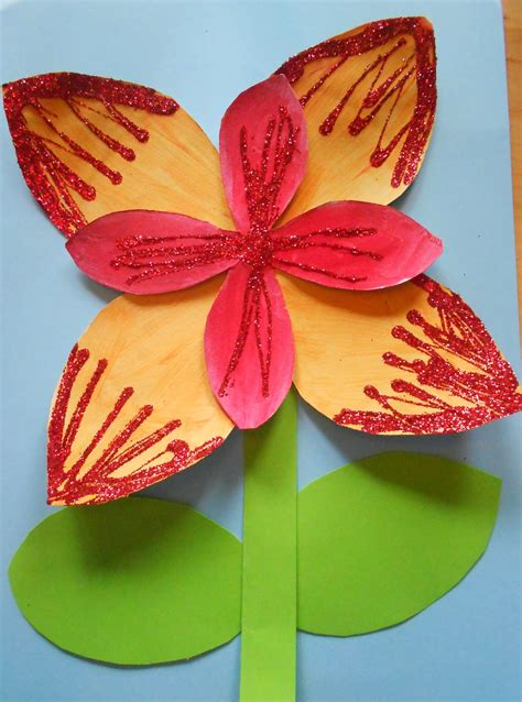 paper plates arts and crafts may arts and crafts paper plate craft