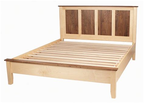 woodworking plans beds baby bed plans woodworking 187 woodworktips