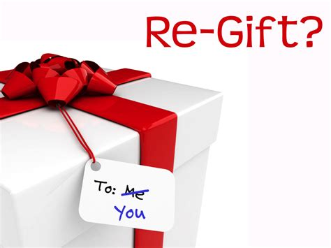 for to give as gifts if adoptees are gifts then adoption is regifting god s