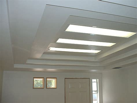 Do Ceilings Have Studs by Steel Studs 171 Remodeling For Geeks