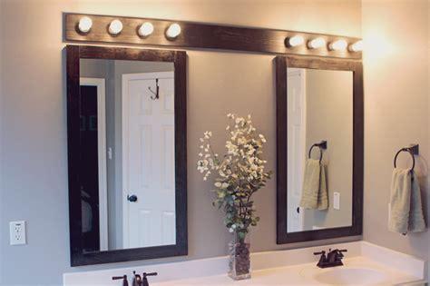 change bathroom light fixture how to change bathroom light fixture broan bathroom light