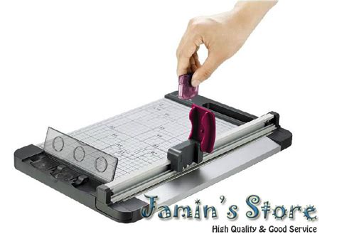 paper craft cutting machine aliexpress popular craft paper trimmer in office school