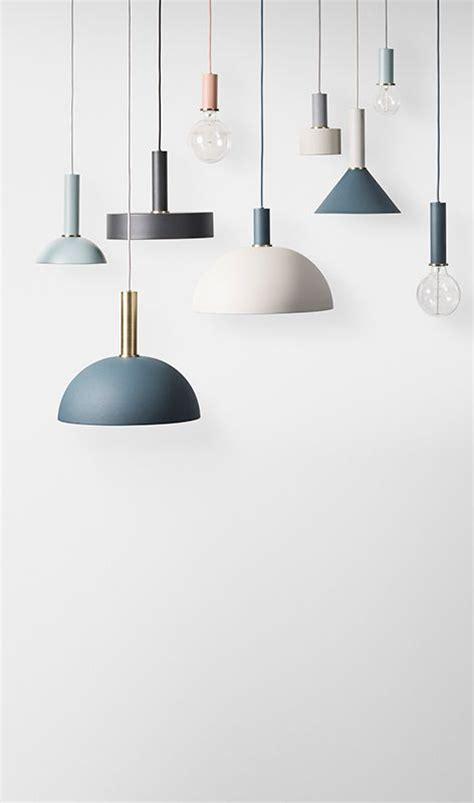 swedish lights best 25 scandinavian lighting ideas on