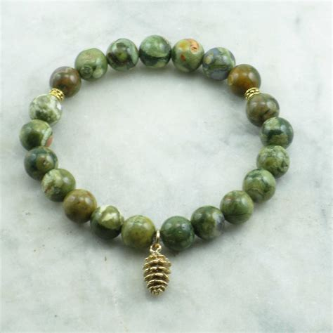 mala bead bracelet nature mala bracelet 21 mala bracelet