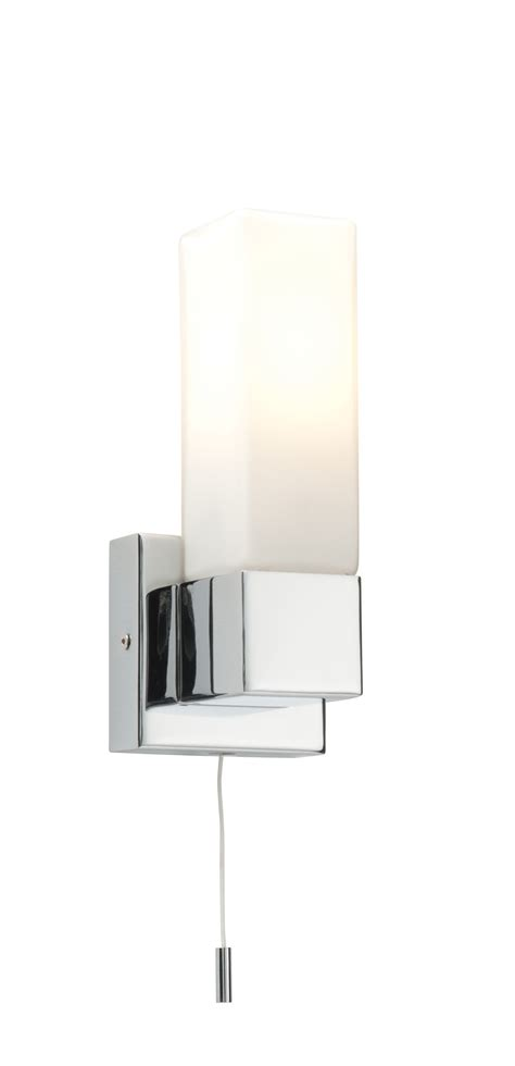 light pull cord string wall light pull cord lighting and ceiling fans