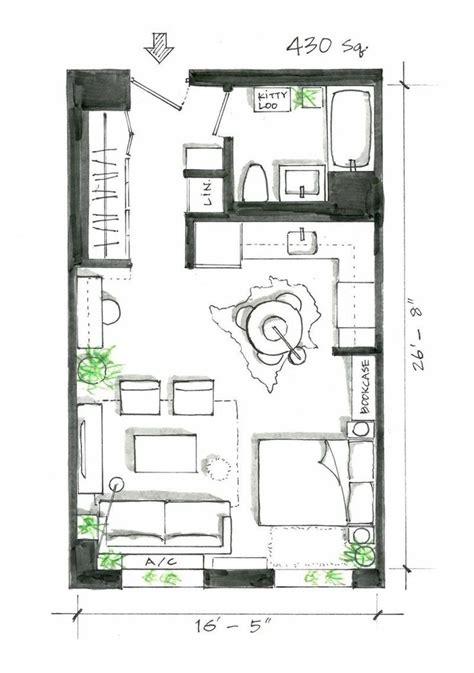 apartment layout design best 25 studio apartment floor plans ideas on