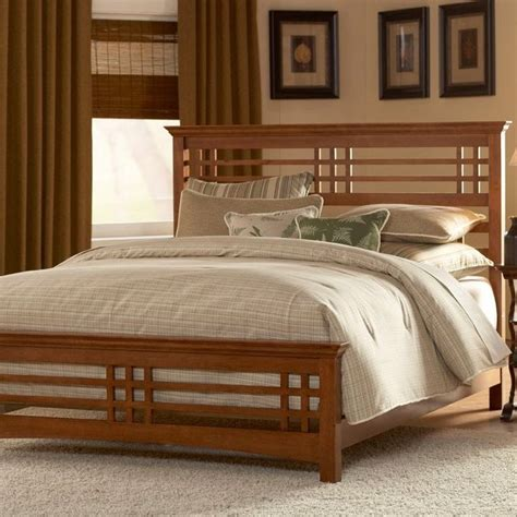 mission style bedroom furniture plans 25 best ideas about mission style bedrooms on