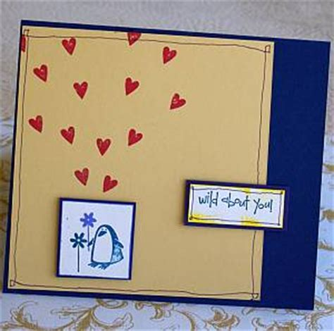 cards to make for your boyfriend birthday card for my boyfriend