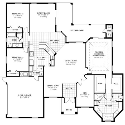 how to design a floor plan floor plan designer hometuitionkajang