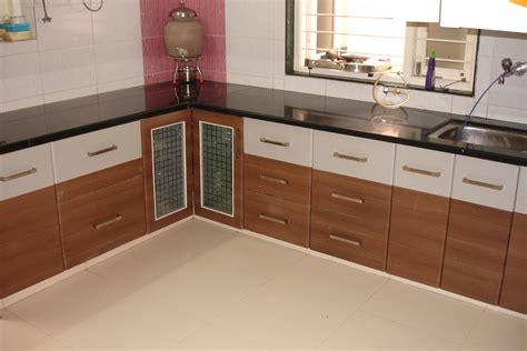 design in kitchen modular kitchen trolley designs conexaowebmix