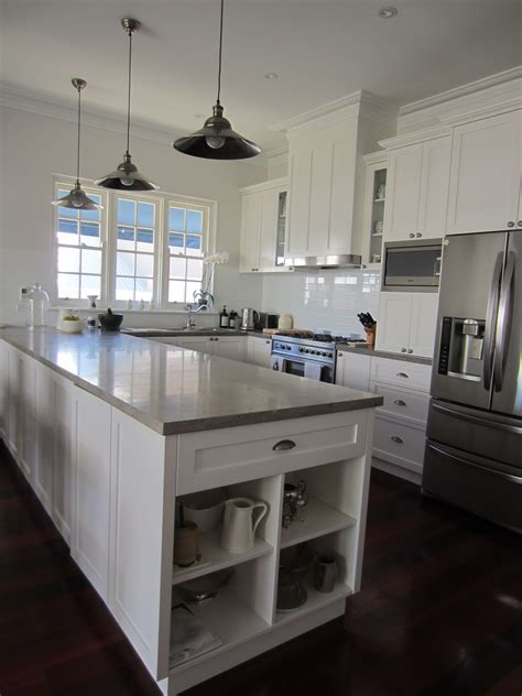 cape cod kitchen design ideas wednesday snippet the house that a m built