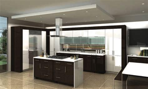 european style kitchen cabinets kitchen cabinets kitchen bath remodeling kitchen