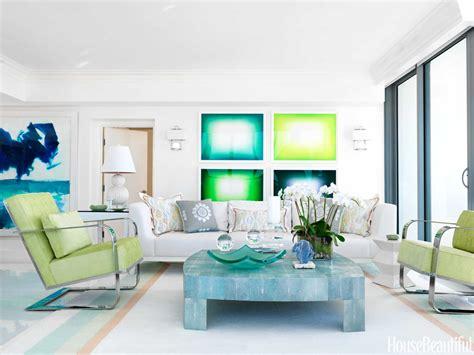 ideas for room 50 best living room design ideas for 2017